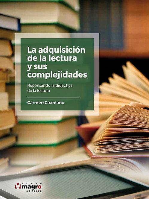 La adquisición de la lectura y sus complejidades