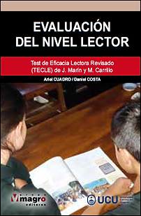 tecle-evaluacion-nivel-lector.png