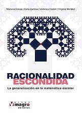 tapa-3000_racionalidad-escondida (1).jpg