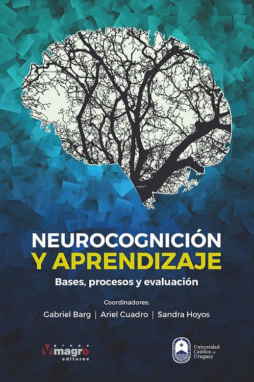 Neurocognición y Aprendizaje