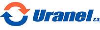 logo-uranel.jpg