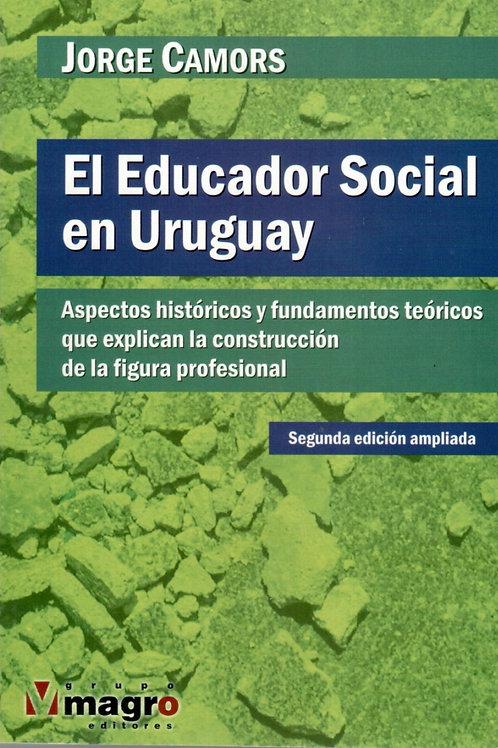 El Educador Social (Nueva Edición)
