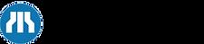 large_Logo_Mathiesen_para_fondo_blanco-0