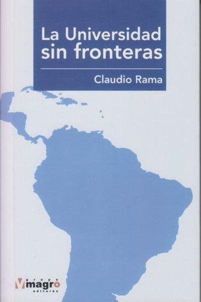 La Universidad sin Fronteras