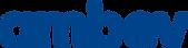 1200px-Ambev_logo.svg.png