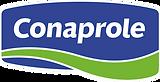1280px-Logo_de_Conaprole.png