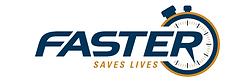 FASTER Logo.png