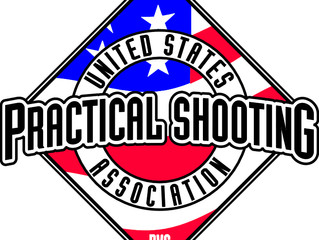 Charlie Perez Competition Pistol Training  Class After Action Report