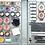 Thumbnail: Portable Makeup Kit!