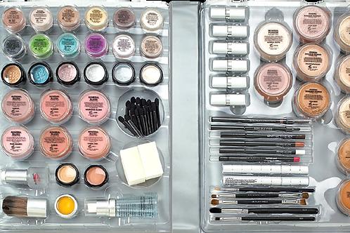 Portable Makeup Kit!