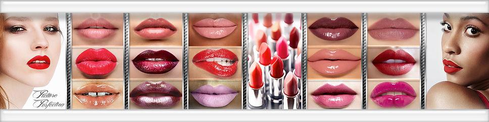 PP-Lips2.jpg