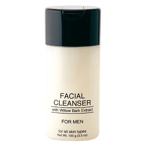Men Facial Wash