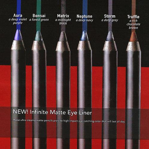 Infinite Matte Eyeliner
