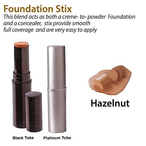 Foundation Stix - Hazelnut