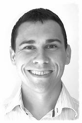 Martin Lazenby Private Dentist Southend
