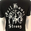 Thumbnail: Jailhouse Strong T-Shirt