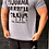 Thumbnail: Tijuana Barbell Club T-Shirt