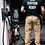 Thumbnail: Gas Station Ready T-Shirt