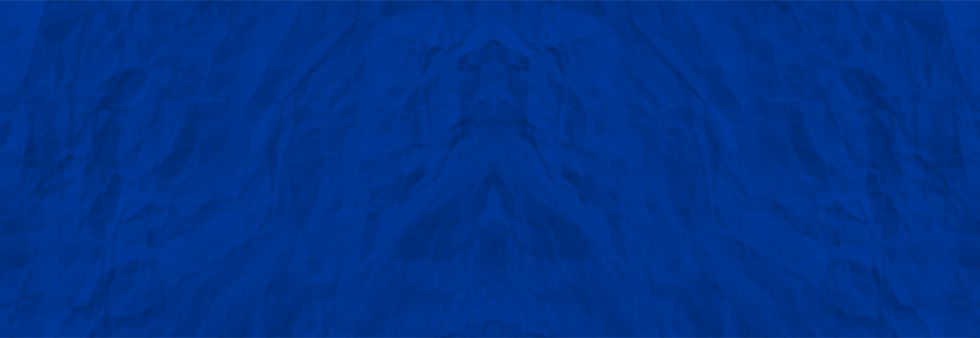slide-azul-papel.png