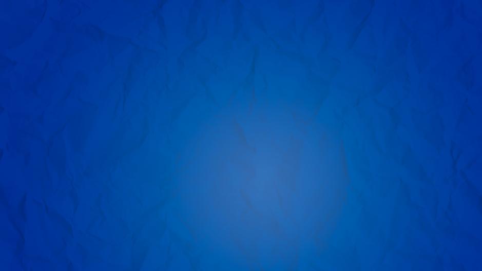 wallpaper blue.png