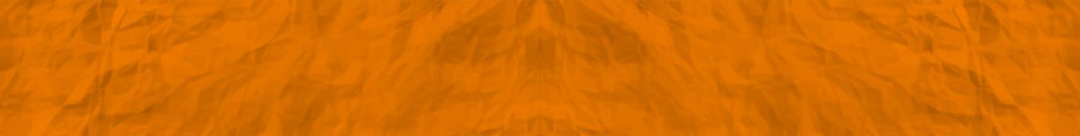 barra-laranja-papel.png