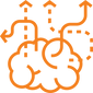 icon-lan-to-lan-orange.png