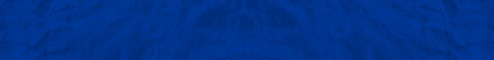 barra-azul-papel.png