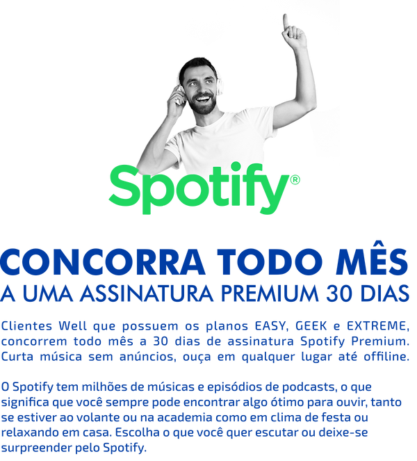 spotify-page.png