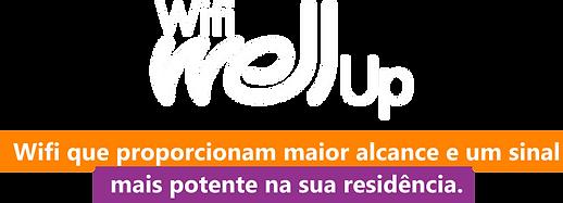 slide01-slogan.png