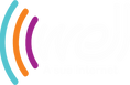 Well logo.png