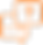 chat-icon.png