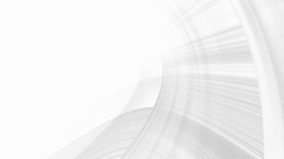 metallic-pattern-lines-powerpoint-backgr