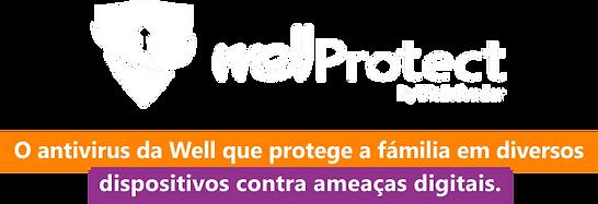 slide05-produto.png