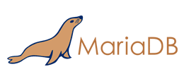 mariadb.png