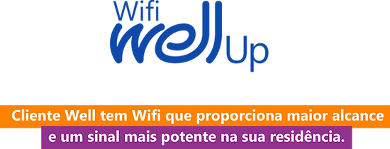 wifi-titulo.png
