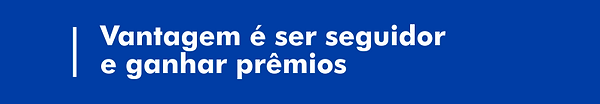 insta-titulo.png