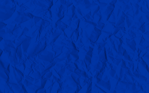 5 - BACKGROUND.png
