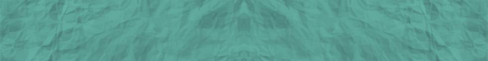 barra-verde-papel.png