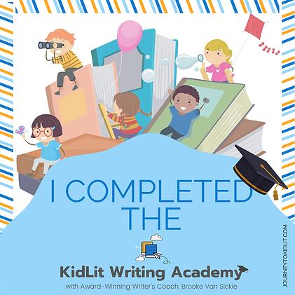 KidLit Academy Completion Badge (1)-2.pn