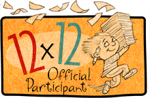12-x-12-new-badge-2.png