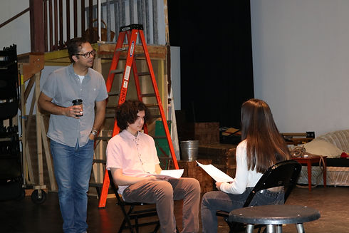 Lane working with students.jpg