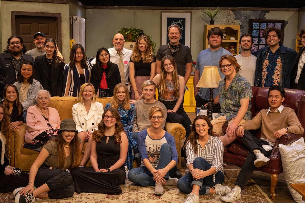 full cast & crew final day.jpg