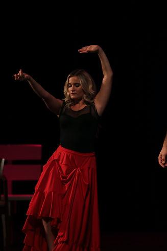 Brooke dancing.jpg