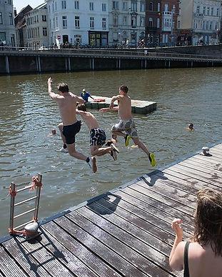 Big swim.jpg