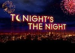 tonights-the-night