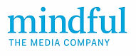 Mindful-Logo-Media-Company-VF-20Dec16-hi