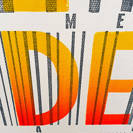 poster_menina_feed_05.jpg
