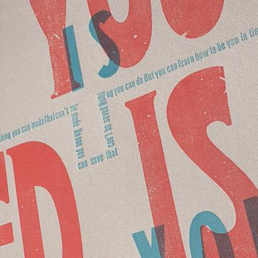 poster50x70_need_is_love_feed_03.jpg