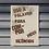 Thumbnail: Poster O Apanhador de Desperdícios