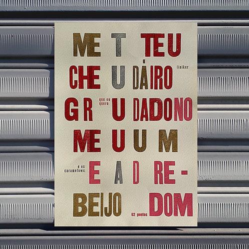 Poster Tua